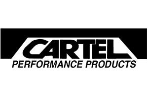 Cartel Performance Products