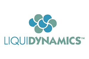 Liquidynamics