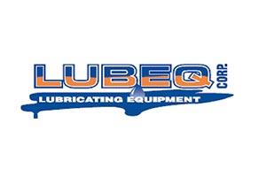 Lubeq Corp.