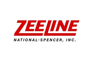 Zeeline national-spencer products